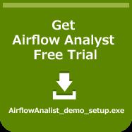 Airflow Analyst │ HOME